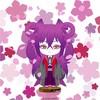 xXNytemareXx's avatar
