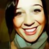 xxobie's avatar