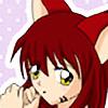 xXOchibi's avatar