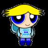 XxOfficalBoomerYTxX's avatar