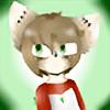 xXolivierXx's avatar