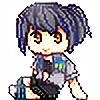 xXONIONSXx's avatar