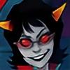 XxOnyxKnightxX's avatar
