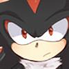 XxOpalCrescentxX's avatar