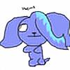 XxOreoCookieCrunchxX's avatar
