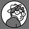 xXosakaXx's avatar