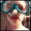 xxouchmytoe's avatar
