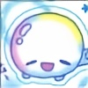 xXoutcastXx's avatar