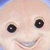XxOzzieXx's avatar