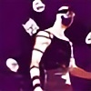 xxPain's avatar