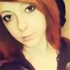 XxPandaXxGirlXx's avatar