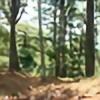 xxpaolol63415xx's avatar