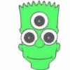 XxPaperRoseXx's avatar