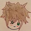 XxPaperShredderxX's avatar