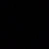 xXPastel-BunniesXx's avatar