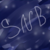 xXPatchbbyXx's avatar