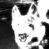 xXpatchy2008Xx's avatar