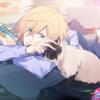xxpauthhy's avatar