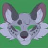xXPebblemist-DrawsXx's avatar