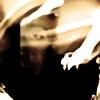 xxpeccadilloxx's avatar