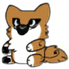 XxPegglesxX's avatar