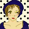 xxPencilOnPaperxx's avatar