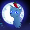 XxPepercatxX's avatar