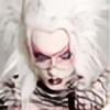 xxperishxx's avatar