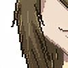 XXPersonal-HeavenXX's avatar