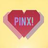 xXphantomheartX's avatar