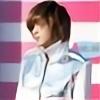 XxpHantomMaidynXx's avatar