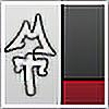 xXPharaohAtemXx's avatar