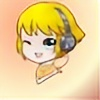 xXPhoenix101NinjaXx's avatar