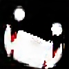 xxphoenixfallenxx's avatar