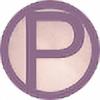 xxpiccxx's avatar