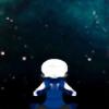 xXPickleCatXx's avatar