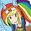 xXPikachu-EyezxX's avatar