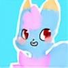 XxPikagirl27xX's avatar