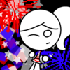 xxpinkgirl's avatar