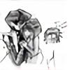 xXPinkGirlXx's avatar