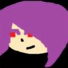 xxpinkgrlxx's avatar