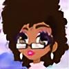 xXPinkKttysama's avatar