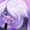 XxPinkLunaxX's avatar