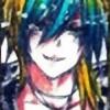 xxPixel-Puffzxx's avatar