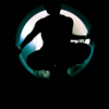 xxplor's avatar