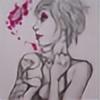 XxPLUSHIExX's avatar