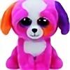 xxPlushPuppyxx's avatar