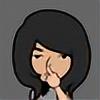 xxPLUVIOPHILExx's avatar