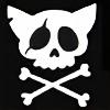 xXPockyXx's avatar