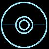 XxPOKEMONFALLGUYSxX's avatar